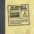 BCWG Bible