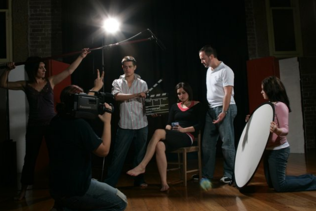 Want to get the part? 6 Important Tips to Make or Break Your Next Acting Audition!