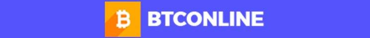 BTCON