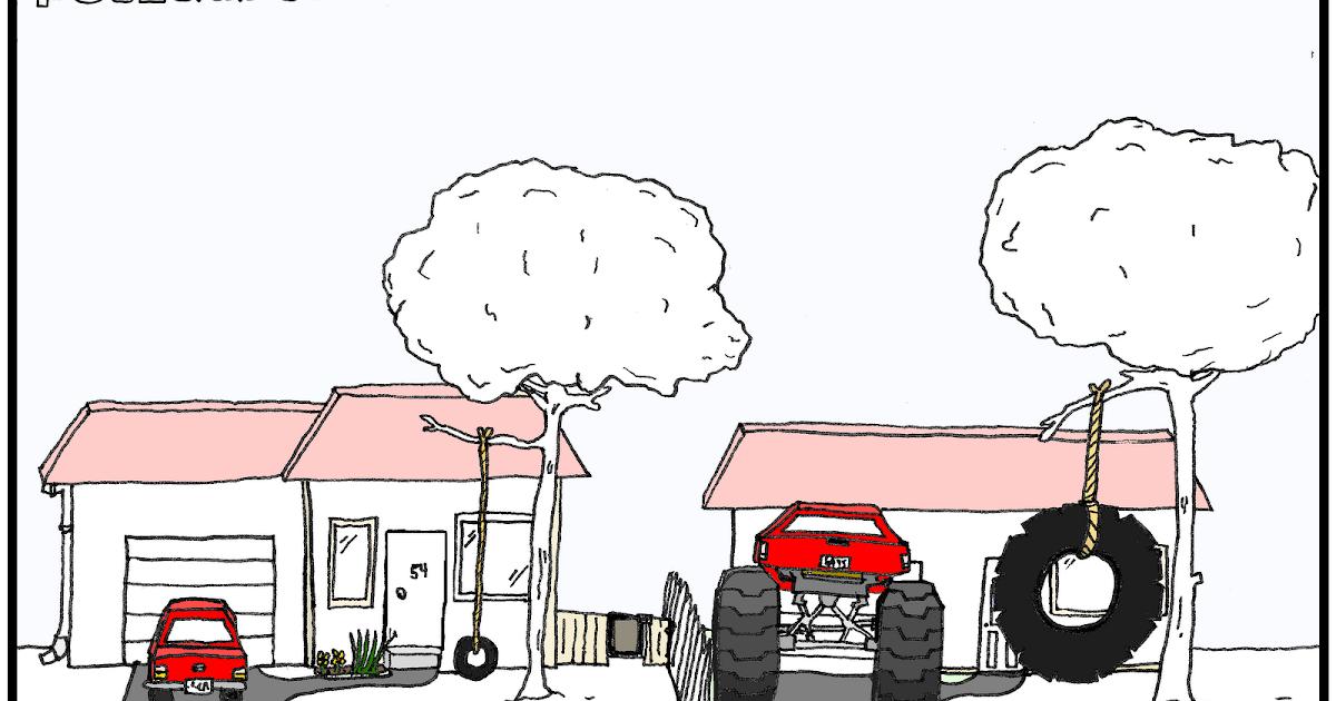 Image Result For Monster Truck Cartoon
