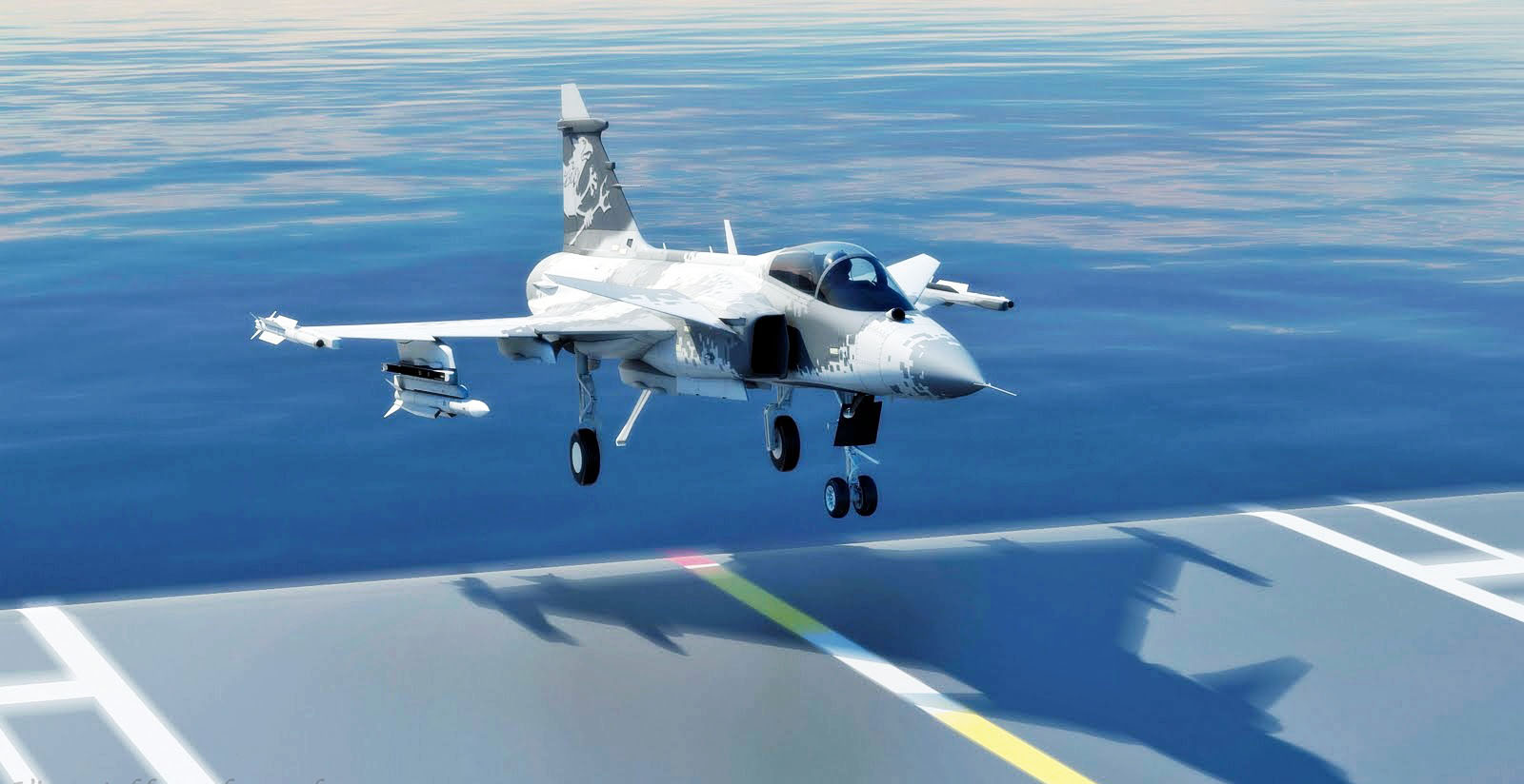 Sea+Gripen-2-1.jpg