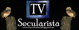 TV Secularista