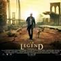http://www.imdb.com/title/tt0480249/?ref_=fn_al_tt_1