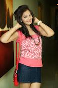 Aswini Glamorous Photos Gallery-thumbnail-6