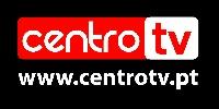 Centro TV