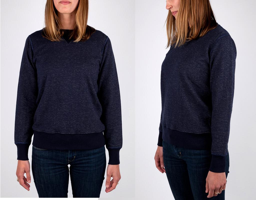 sweatshirts | Archival Blog