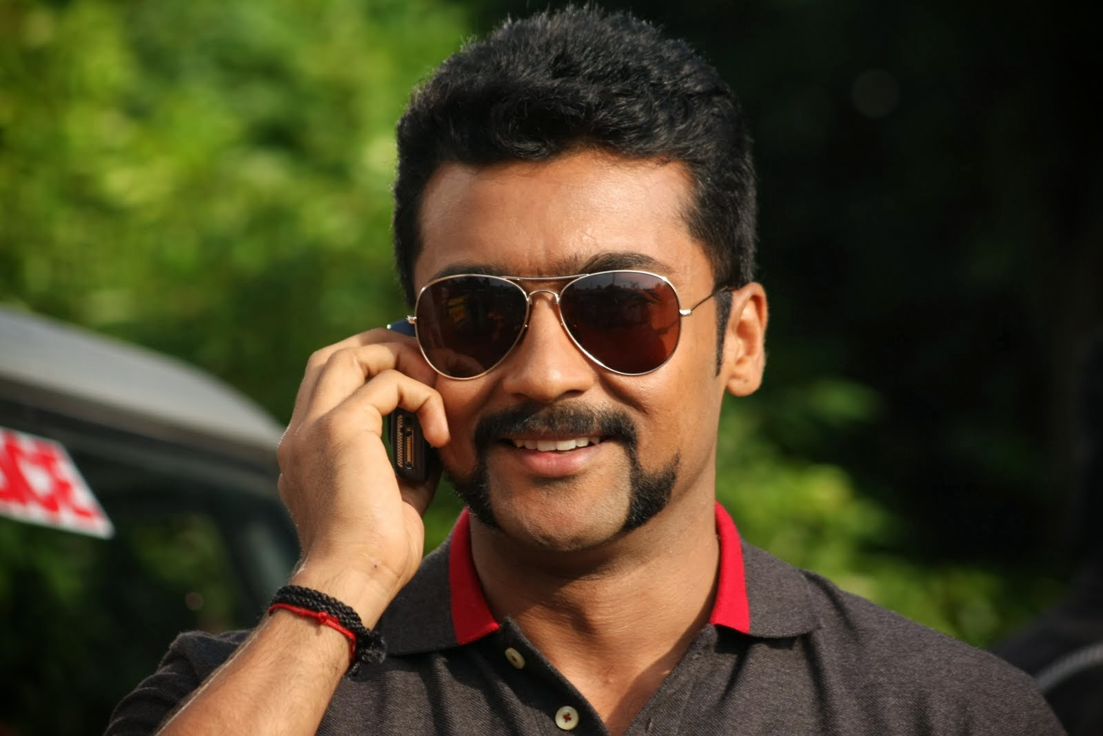 Surya singam hd wallpapers atozcinegallery surya singam hd wallpapers altavistaventures Image collections