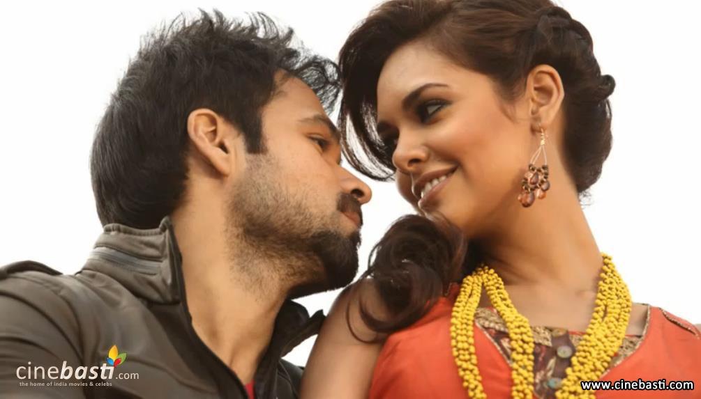 Jannat Movie Latest Photo