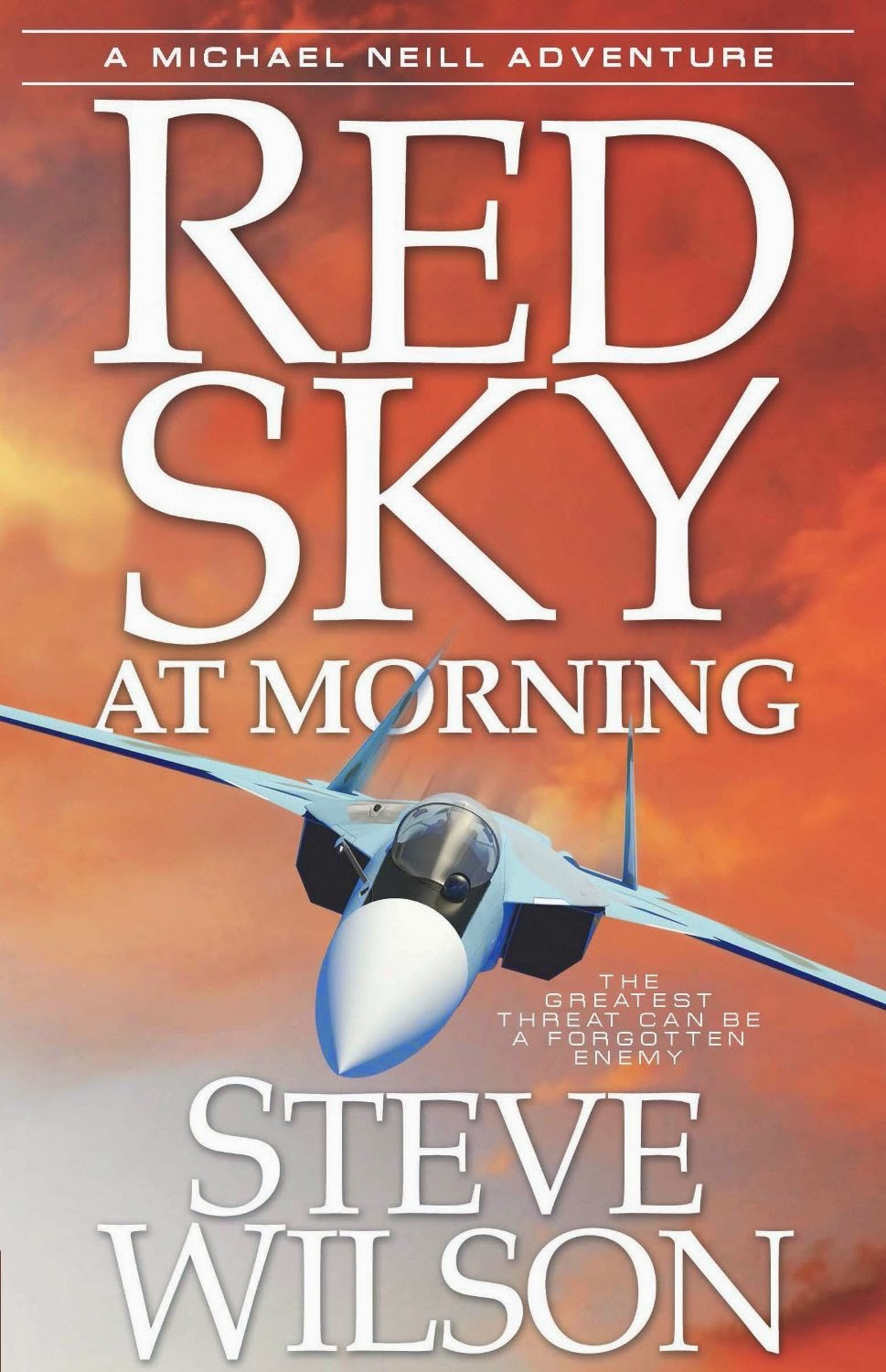 http://www.amazon.com/Morning-Michael-Neill-Adventure-Book-ebook/dp/B0086604YM/ref=sr_1_8?ie=UTF8&qid=1406818040&sr=8-8&keywords=Red+Sky+At+Morning