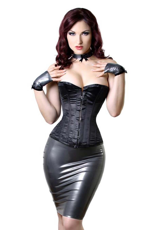 sexy+tight+corset+(4).jpg