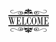 Bienvenue chez Tante Kiki!