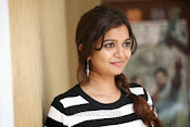 Colors Swathi Cute Photos Gallery-thumbnail-68