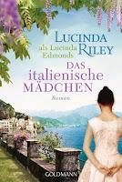 http://www.randomhouse.de/Taschenbuch/Das-italienische-Maedchen-Roman/Lucinda-Riley/e439918.rhd