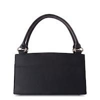 Miche Classic Base Bag Black