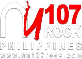 NU 107 Rock Philippines