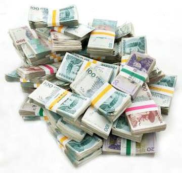 Klicka på bilden för att komma till guiden om hur du vinner 25 000 kr helt riskfritt
