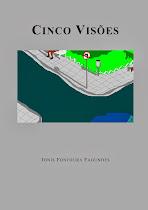 2º Livro - Cinco Visões