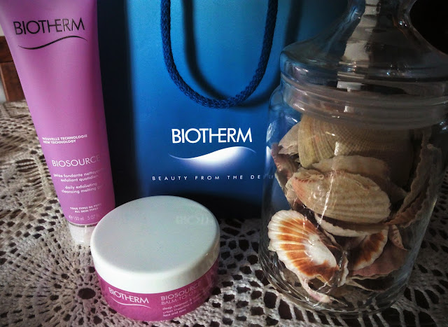 DAILY-EXFOLIATING-gel-limpiador-fundente-biotherm