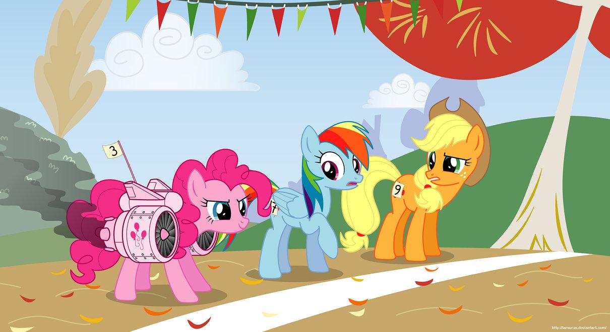 52374+-+applejack+pinkie_pie+rainbow_dash+turbo.jpg