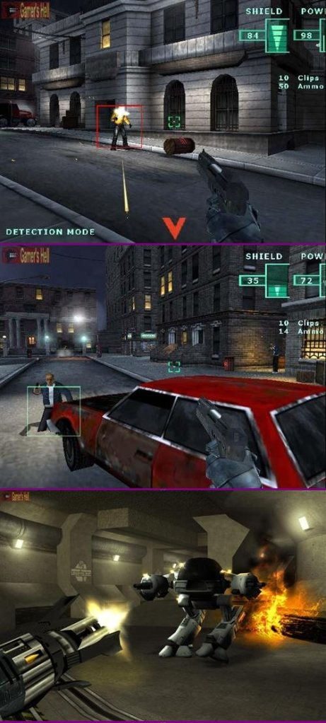 robocop 2003 pc game download contestcounsel