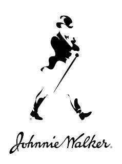 johnny-walker-logo.jpg