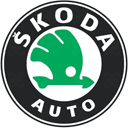 Skoda Customer Care Number