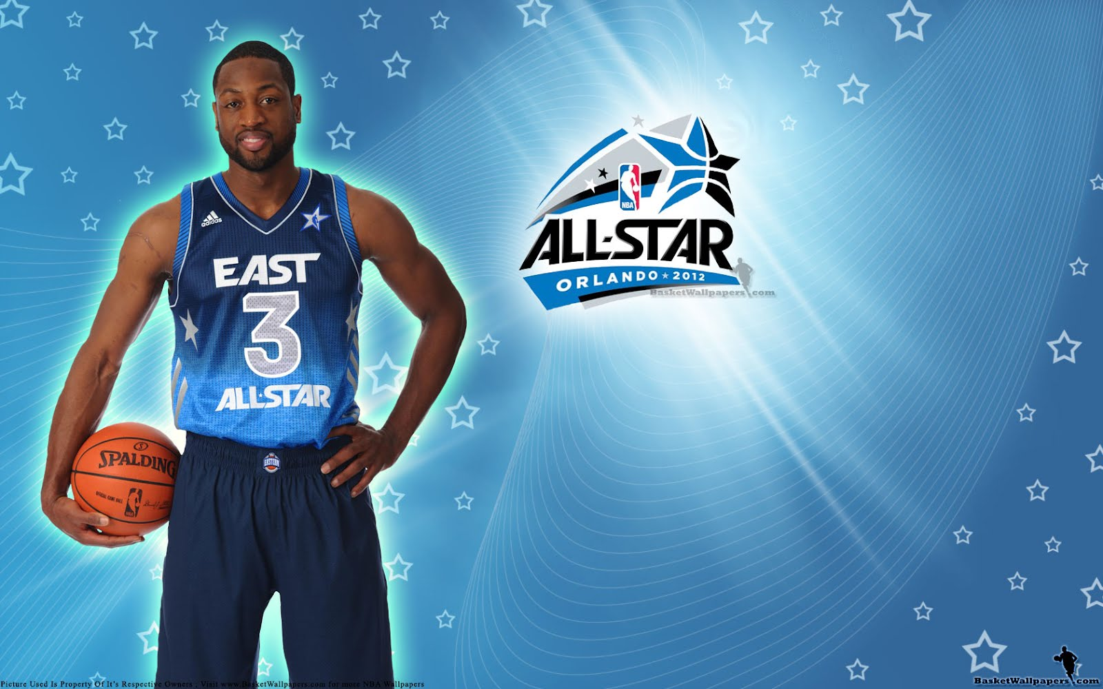 http://1.bp.blogspot.com/-8Azq_y2GR0U/Tz_FehIhdzI/AAAAAAAAPkw/mkQcmVWXOhA/s1600/2012-NBA-All-Star-Dwyane-Wade-Wallpaper-BasketWallpapers.com-.jpg