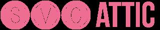 Sponsor - SVG ATTIC