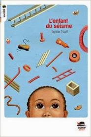 Mes romans Jeunesse
