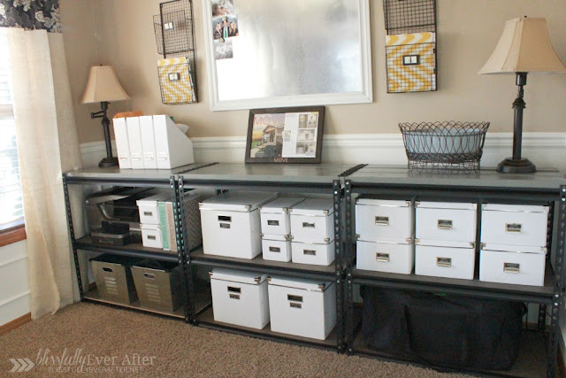home office how to organize the home office how to organize the home