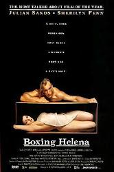 Baixar Filme Encaixotando Helena (Legendado)