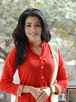 Gazal Somaiah Photos at The End movie event-cover-photo