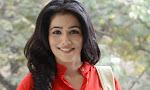 Gazal Somaiah Photos at The End movie event-thumbnail