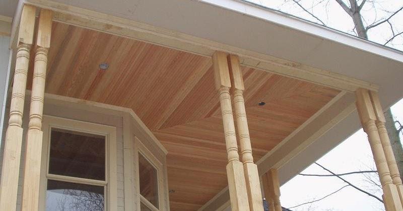 Vinyl porch railing lowes - Vinyl deck railing lowes ...