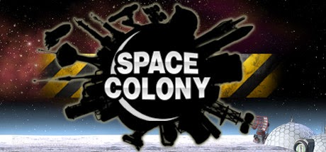 descargar Space Colony Steam Edition para pc 1 link