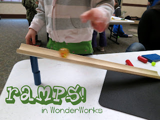 http://librarymakers.blogspot.com/2013/04/wonderworks-ramps.html