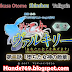 Download Ikusa Otome Valkyrie Shinshou Subtitle Indonesia 3gp & mp4