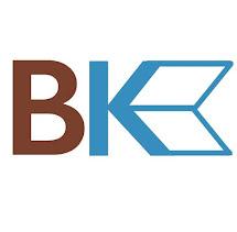 Co-owner/Managing Member at BOOKADELPHIA