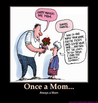 Wallpaper free download happy mothers day funny pictures 2013