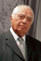 Bernard Lewis