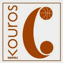 ASD Kouros Napoli