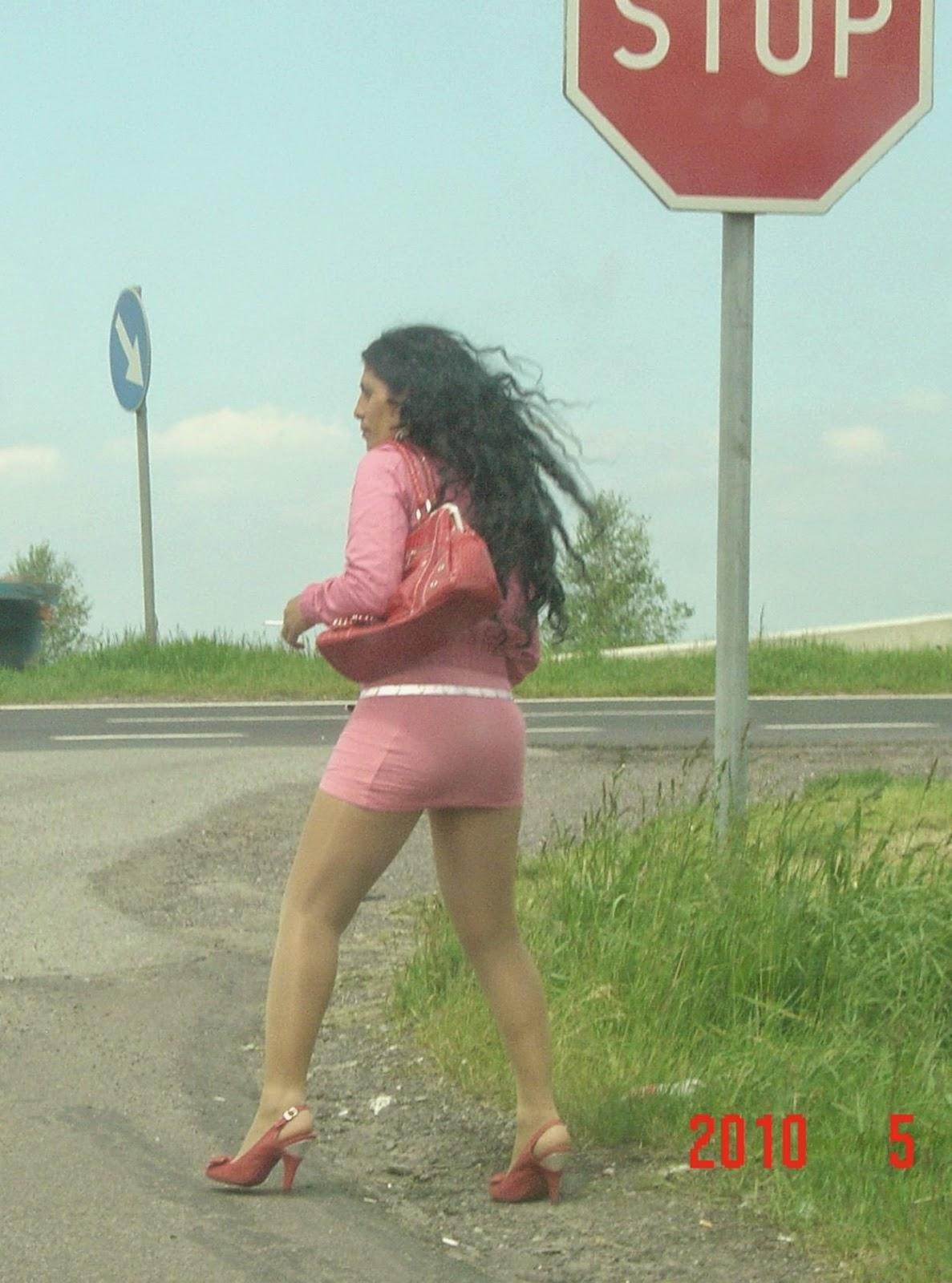 trajes de prostitutas testimonios de prostitutas
