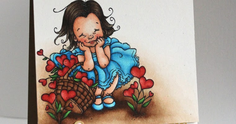 Alice S Little Wonderland Full Heart