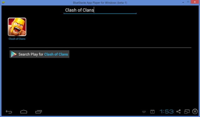 http://tanggasurga.blogspot.com/2015/09/download-game-coc-clash-of-clans-for-pc.html