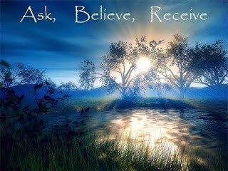 urban moms ask believe receive