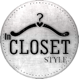 iN´Closet Style