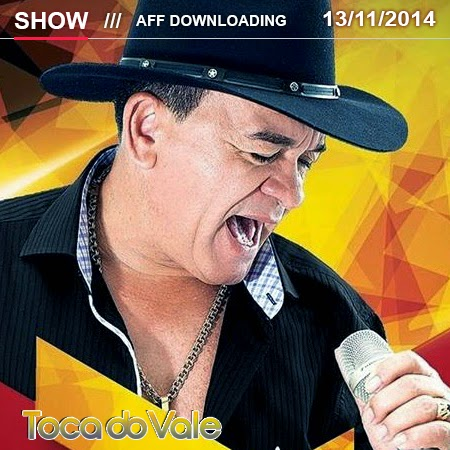 Toca do Vale – Salgueiro – PE – 13.11.2014