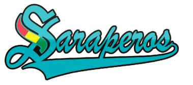 Saltillo Saraperos