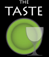 2013 The Taste