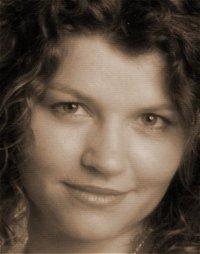 Veronika Madler - Sopran